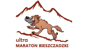 logo-maraton-bieszczadzki