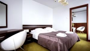 hotel-wilga-ustron-pokoj11