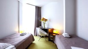 hotel-wilga-ustron-pokoj9