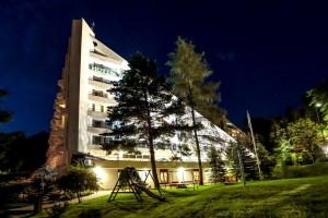 hotel-wilga-ustron-z-zewnatrz6
