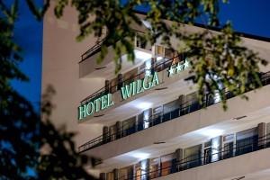 hotel-wilga-ustron-z-zewnatrz7